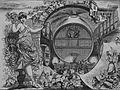 Die Gartenlaube (1885) b 689.jpg