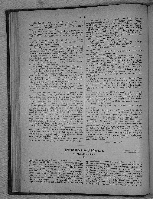 SeiteDie Gartenlaube 20 20.jpg – Wikisource