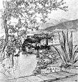 Die Gartenlaube (1893) b 821.jpg