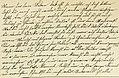 Die Schrift bei Geisteskrankheiten; eine Atlas mit 81 Handschriftproben (1903) (14591087699).jpg