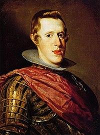 Diego Velázquez 052.jpg