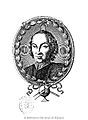 Diego de Torres Villarroel 1759.jpg