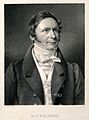 Dietrich Wilhelm Heinrich Busch. Lithograph by Jentzen after Wellcome V0000924.jpg