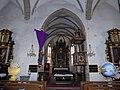 Dimbach Pfarrkirche01.jpg