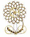 Dimensions Kinetic Sculpture by David C. Roy 2015.jpg