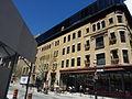 Dineen Building, 2013 05 05 (3).JPG