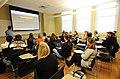 Dinwiddie Classroom (5158335259).jpg