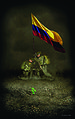 Dios y Patria (6942266187).jpg
