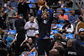 Dirk Nowitzki shooting February 2013.jpg