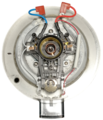 Disc heating element 4.png