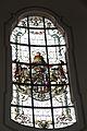 Dischingen St. Johannes Baptist 178.jpg