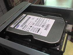 Noções de HD 250px-Disco_Rígido