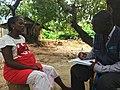 Disease Detective in Guinea Bissau (36813874460).jpg