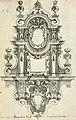 Disegni varii di depositi o' sepulcri (1619) (14782495095).jpg