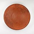 Dish from Tutankhamun's Embalming Cache MET 09.184.26 EGDP017717.jpg