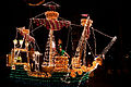 Disney's Electrical Parade (4526910645).jpg