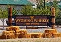 Distillerie de Whisky, Kirby, WY.jpg