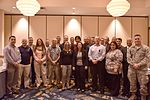 Distinguished Mentors Kick Off Puerto Rico ANG's First Commander Development Workshop 170330-Z-HT750-001.jpg