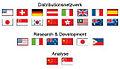 Distribution Presence per country Kopie.jpg