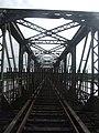 Disused River Suir railway bridge - geograph.org.uk - 1365432.jpg