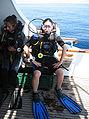 Divemaster-ready-to-go.jpg