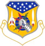 Division 012th Air.png