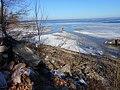Dniprovs'kyi, Cherkasy, Cherkas'ka oblast, Ukraine - panoramio (12).jpg