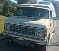 Dodge Ram Van pour camping.jpg