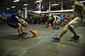 Dodgeball aboard USS Essex 140726-M-CO500-022.jpg