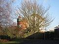 Dodges Oast, Curtisden Green, Kent - geograph.org.uk - 1068946.jpg