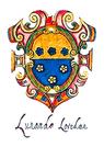 Doge Leonardo Loredan.png