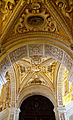 Doges Palace Ceiling 2 (7242954948).jpg