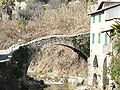 Dolcedo-ponte2.jpg
