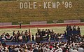 Dole-Kemp Rally at UB 1, 1996 (cropped1).jpg