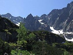 Dolina Kacza a1.jpg