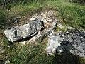 Dolmen des Combarols.jpg