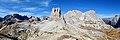 Dolomites (Italy, October-November 2019) - 120 (50586573273).jpg