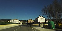 Domeño, Romanzado, Navarra - Mapillary (YS2jYTb0adBzxOXs8tSJdA).jpg
