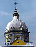 Dome of Church.jpg
