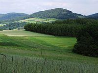 Dominiczna Góra PW3.jpg