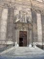 Dominikanerkirche01.jpg