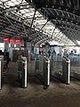 Domodedovo train station 3.jpg