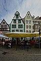 Domplatz 30-34, Erfurt (KPFC) 08.jpg