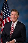 Don Beyer, official 114th Congress photo portrait.jpeg