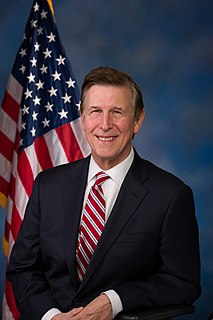 Don Beyer American businessman, diplomat, and politician