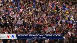 File:Donald Trump's acceptance speech RNC July 2016.webm