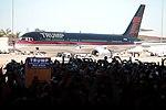 Donald Trump plane (23772725646).jpg