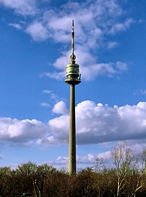 Donauturm.JPG