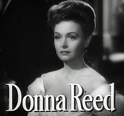 Donna Reed in The Picture of Dorian Gray trailer.jpg