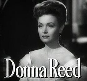 from the trailer for The Picture of Dorian Gray (1945)